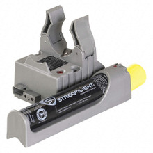 Streamlight 75277 Piggyback Charger And Extra Battery Stick For Stinger