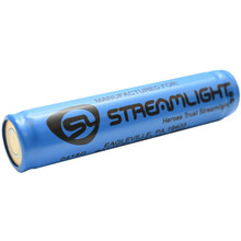 Streamlight 66607 Battery Stick For Microstream Flashlights Original