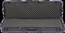 SKB 3I-5014-6BL Riffle Case With Foam Black