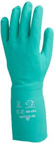 Showa Best 727 09 Large Gloves 15 Mil 13 Inch 1 Dozen from $14.99 12+