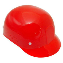 30 Each Radians 302 Red Diamond Bump Cap