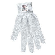 MCR 9356 Medium Steelcore Cut Resistant Gloves Each