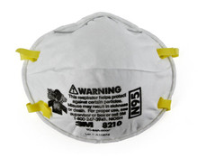 3M 8210 N95 Particulate Respirator 3M8210 Box 20 Masks