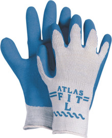 1 Dozen Pairs Atlas Fit 300 S, M,L XL Gloves From $25.99 12+