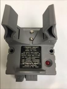 Streamlight 75100 Battery Charger Holder For Stinger Original