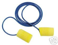 Aearo 311-1101 Classic Earplugs Corded Bx/200 From $49.00 10+