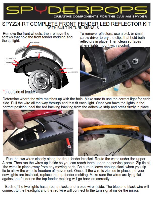 spy224-rt-fender-led-s-001.png