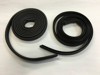 622 TRAILER WEATHERSTRIP KIT