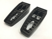IPS GRIPPER PEGS (ALL BLACK)(1-PAIR)