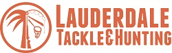 Lauderdale Tackle and Hunting