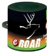 Primos E-Roar Deer Call