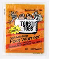 Hot Hands Toasti Toes