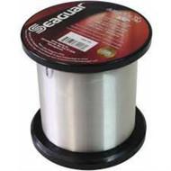 Seaguar Abrazx 100% Fluorocarbon Line 1000yd 15lb