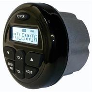 Millenia PRV17 AM/FM/USB 16