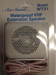 Wintron WT-21 Remote Speaker 252