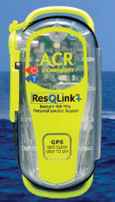 ACR 2881 ResQLink Plus PLB375 28