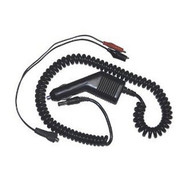 6 Volt Car Charger
