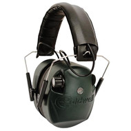 E-Max Electronic Hearing Protection - Standard
