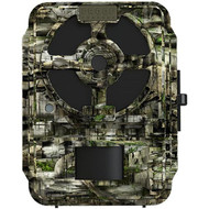 12MP Proof Cam 03 Truth Camo, Black LED