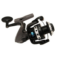 Boca Spinning Reel - 5bb, 40sz