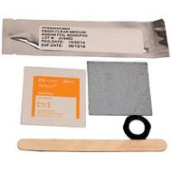 ECR Instant-On Holster Upgrade Kit