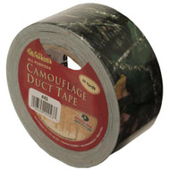 "Mossy Oak Break Up Duct Tape 2""x20 Yards"