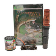 Deer Call - Deer Calling Pack