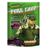 Pork Chop (Crushed Block - HOG)