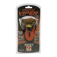 Viper Boresnake - Pistol/Revolver, Caliber:  .44, .45