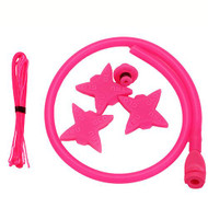 Bow Accessory Kit - Pink