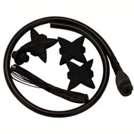 Bow Accessory Kit - Black