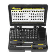 72-piece Screwdriver Kit