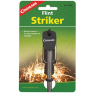 Flint Striker Fire-Starter