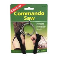 Deluxe/Commando Saw