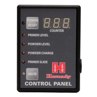 LNL Control Panel Basic
