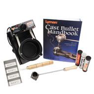 Big Dipper - Casting Kit (115V)