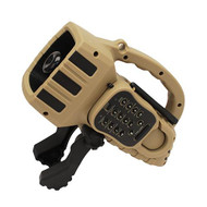 Dogg Catcher Predator Call