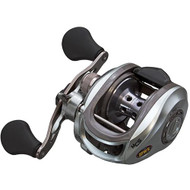 Laser MG Speed Spool Series Reel - LSG1SHLMG, Left Hand
