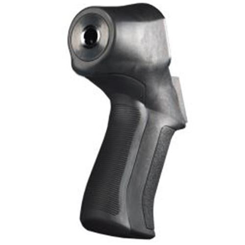 Mossberg/Remington/Winchester/Savage/TriStar 12 Gauge Shotgun Rear Pistol  Grip