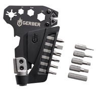 Gerber Span Archery Tool