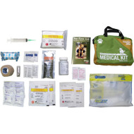 Adventure Medical Dog Series Trail Dog First Aid Kit
