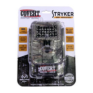 Night Stryker - Realtree Xtra