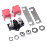 BEP Terminal Link Kit f/701-MD Size Battery Switches