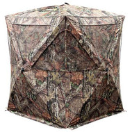 Club - 2x-Large, Mossy Oak Break-Up Country
