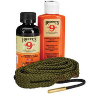 30 Caliber Rifle Cleaning Kit, Clam