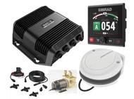 Simrad AP44M-VRF Autopilot Medium Capacity Kit