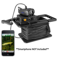Vexilar FP100 FishPhone Wi-Fi Underwater Camera System