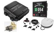 Simrad AP44H-VRF Autopilot High Capacity Kit