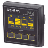 Blue Sea 1839 M2 OLED Tank Monitor