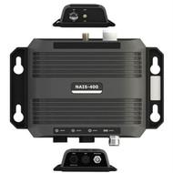 Simrad NAIS-400 AIS Transceiver - Class B *Includes Programming Fee*